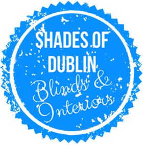 shades of dublin